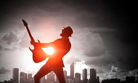 Rock and roll - historia, nauka, kroki, strój, muzyka