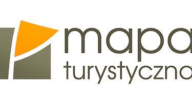 Mapa Turystyczna - najlepsza aplikacja na wycieczki po szlakach [+KONKURS]