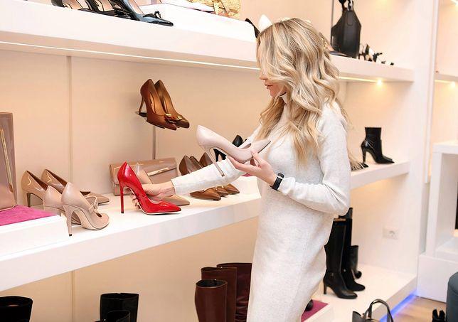 Dbaj o buty – unikniesz reklamacji. Jak pielęgnować skórzane obuwie?