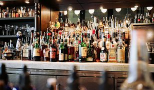 Zakaz sprzedaży alkoholu po 19. Gdzie będzie obowiązywać?