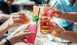 Koronawirus. Ograniczenie sprzedaży alkoholu po godzinie 19?