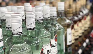 Zakaz sprzedaży alkoholu po 19. Czy będzie obowiązywał?