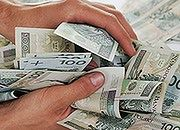 Przedsiębiorca może sam zmienić stawki w kasie