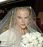 Kontrowersyjna biografia Nicole Kidman