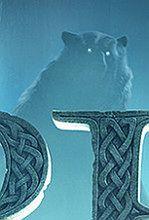''Merida waleczna'': Nowy plakat i fragment filmu [foto]