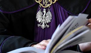 Akcja Demokracja pozwana. Przez portal zrzutka.pl