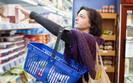 Handlowcy apelują o...krótsze zakupy
