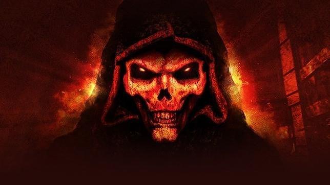 """Nadchodzi nowa część serii """"Diablo""""?"""