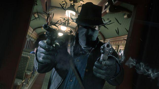 Red Dead Redemption 2 PC na Steam już 5 grudnia