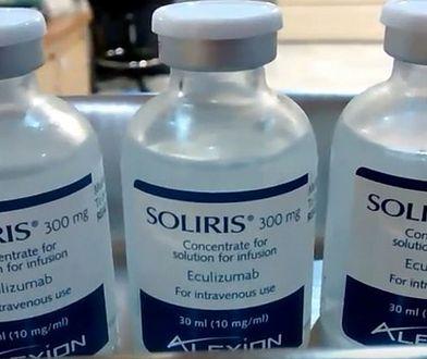 Ten lek może uratować w Polsce życie nawet 40 osobom. Trafił na listę refundacji w ostatniej chwili