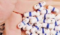 Najdroższe leki na świecie. Ponad milion dolarów na roczne leczenie