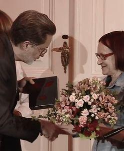 Przyznano nagrody im. Wisławy Szymborskiej. W tym roku aż dwie laureatki