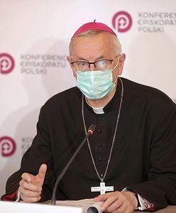 Episkopat krytykuje Nowy Ład. Szymon Hołownia: zachowuje się jak związek zawodowy