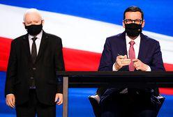 """PiS rusza w teren i wykłada miliardy dla samorządów. Opozycja grzmi: """"Kolejny fundusz wyborczy"""""""