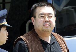 Brat przywódcy Korei Północnej został otruty