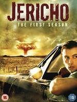 Słaby start serialu 'Jerycho'