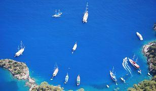 Turcja Egejska - tanie wczasy z gwarantowaną pogodą