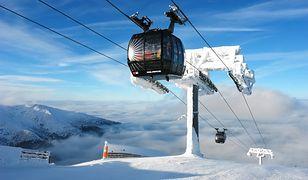 Słowacja – wybierz się na narty do naszych południowych sąsiadów!
