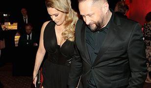 Burzliwy związek Kamila Durczoka i Julii Oleś przeszedł do historii