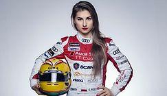 Natalia Kowalska - Sporty motorowe - WP SportoweFakty