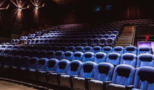 Sieć Multikino otwiera niektóre kina