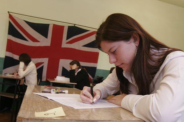 160 tys. maturzystów bierze udział w Próbnej Maturze z Operonem, Wirtualną Polską i British Council