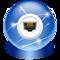NoVirusThanks MAC Address Changer icon