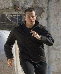 """Program TV na dziś – """"Joe Black"""", """"Tożsamość Bourne'a"""", """"X-Men: Pierwsza klasa"""" [04.01.2019]"""