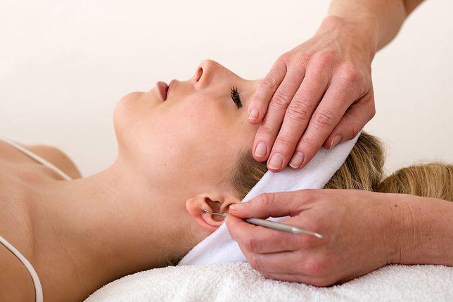 Pielęgnacja skóry po piercingu — podstawowe zasady