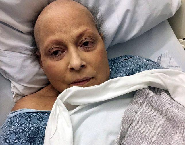 Gigantyczne odszkodowanie dla chorej na raka to nie wszystko. Firmy zatruwają życie kobiet