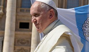 Nowe informacje z Rzymu. Papież Franciszek nadal w szpitalu