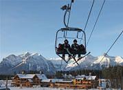 Transsystem wyprodukuje sześć stacji narciarskich