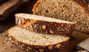 Pieczywo na diecie. Czy można jeść chleb i być fit?