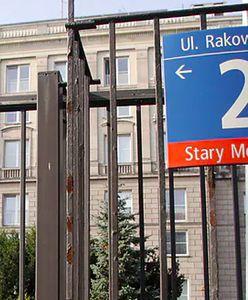Warszawa. Śmierć funkcjonariusza ABW. Prokurator zbada sprawę upadku z okna