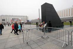 Możliwe referendum ws. pomnika smoleńskiego w Warszawie