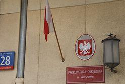 Strajk kobiet. Prokurator niezdążyła ogłosić zarzutów ws. potrącenia kobiet