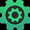 Ashampoo WinOptimizer 2019 icon