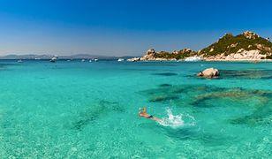 Najlepsze wyspy we Włoszech - ranking TripAdvisora