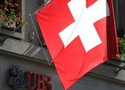 Szwajcarski bank Wegelin zapowiada zaprzestanie działalności