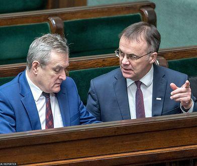 Poleciał z posady za węgierskie wibratory? Dlaczego szef Filmoteki Narodowej został odwołany przez ministra kultury
