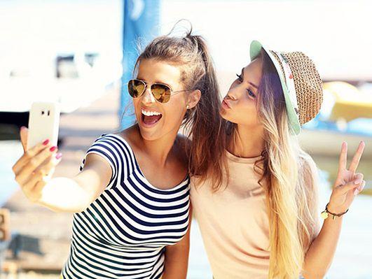 Gdzie na wakacje 2017? 3 najpopularniejsze kierunki