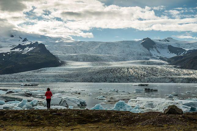 Co warto wiedzieć, jeśli chcesz wybrać się na Islandię?