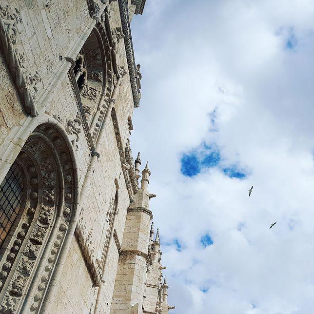 Weekend w Lizbonie? To może się udać bez rujnowania budżetu