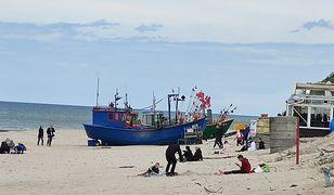 Morze nie dla Ślązaków? W rzeczywistości niewielu hotelarzy nie chce przyjmować mieszkańców województwa