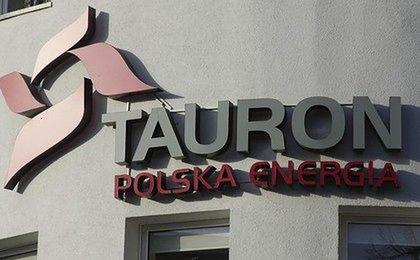Tauron organizuje loterię dla klientów. Samochód hybrydowy do wygrania
