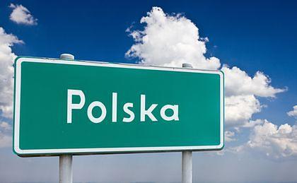 Ranking najbogatszych gmin w Polsce