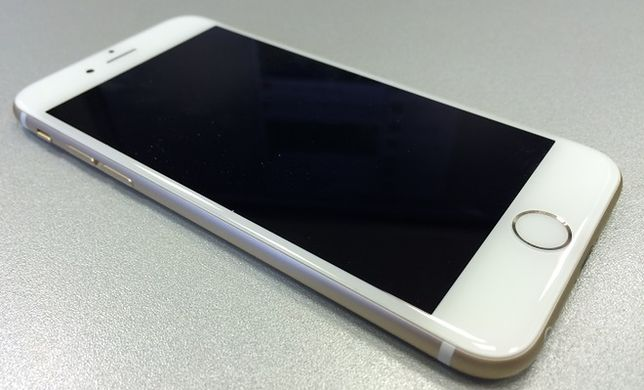 iPhone 6 Plus - Apple naprawi wadliwe aparaty
