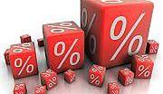 Ranking funduszy emerytalnych - czerwiec 2013
