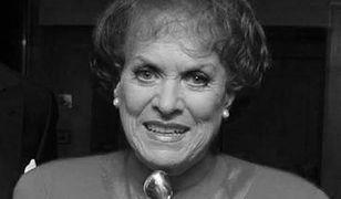 Maureen O''Hara