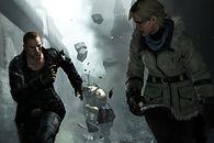 Pamiętacie, jak Capcom kazał płacić dodatkowo za Versus w Resident Evil 5? Teraz do kupienia będą aż trzy tryby